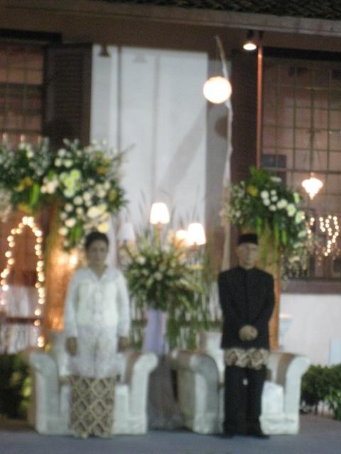 wedding-in-jakarta