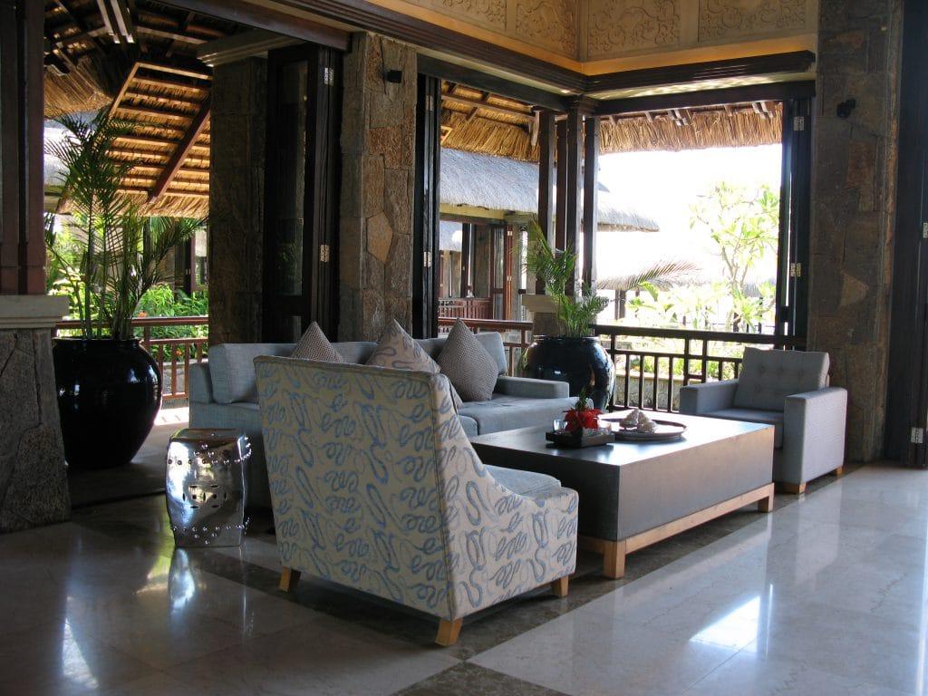 The Grand Mauritian Resort & Spa