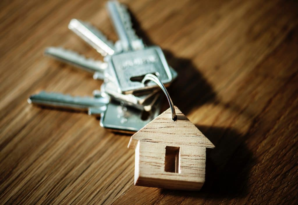 房地產仲介考試