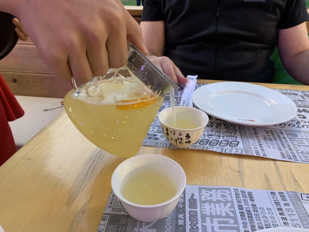 Asian Cuisine - 中華新聞